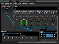 DarkWave Studio 4.1.7